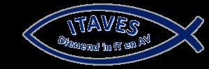 itaves